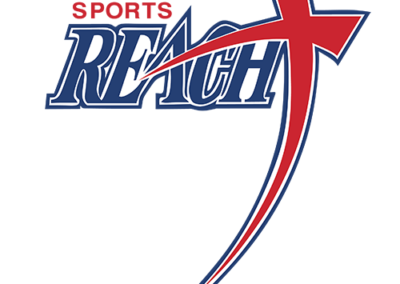 2020 USSSA Sports Reach Schedule