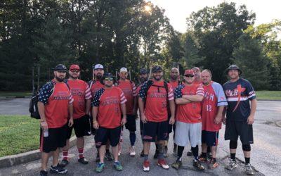 Team Update: Eastern Kentucky Sports Reach Softball